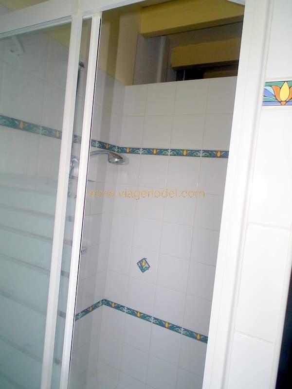 Lijfrente  huis Crechy 99000€ - Foto 14