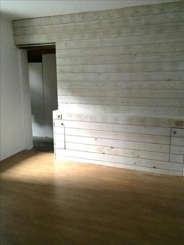 Vente maison / villa L union 345000€ - Photo 9
