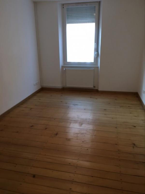 Location appartement Schiltigheim 528€ CC - Photo 2
