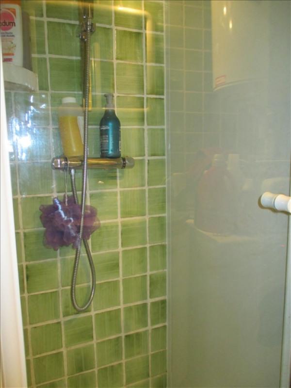Vente appartement Bormes les mimosas 110000€ - Photo 4