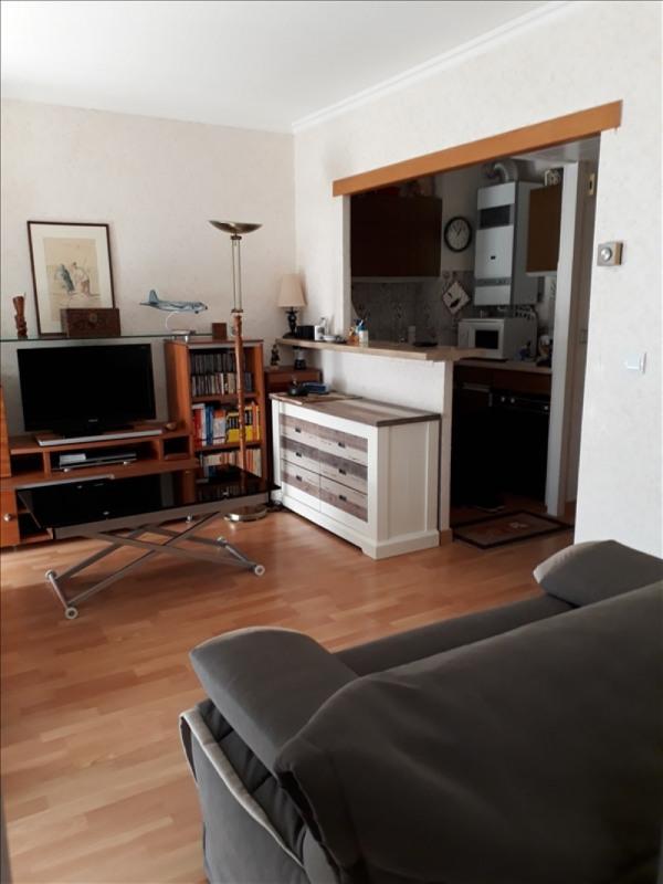Vente appartement Pornichet 116000€ - Photo 1