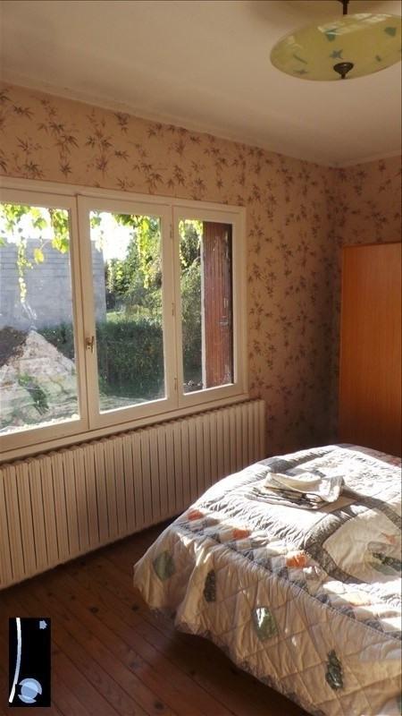 Venta  casa Changis sur marne 160000€ - Fotografía 5