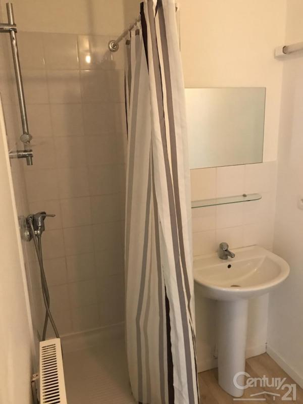 Affitto appartamento Herouville st clair 669€ CC - Fotografia 7