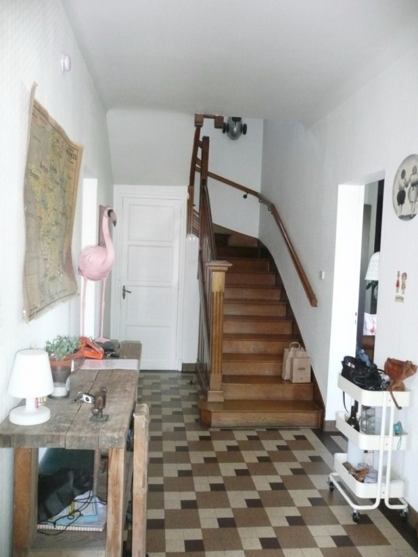 Sale house / villa Tarbes 384 000€ - Picture 1