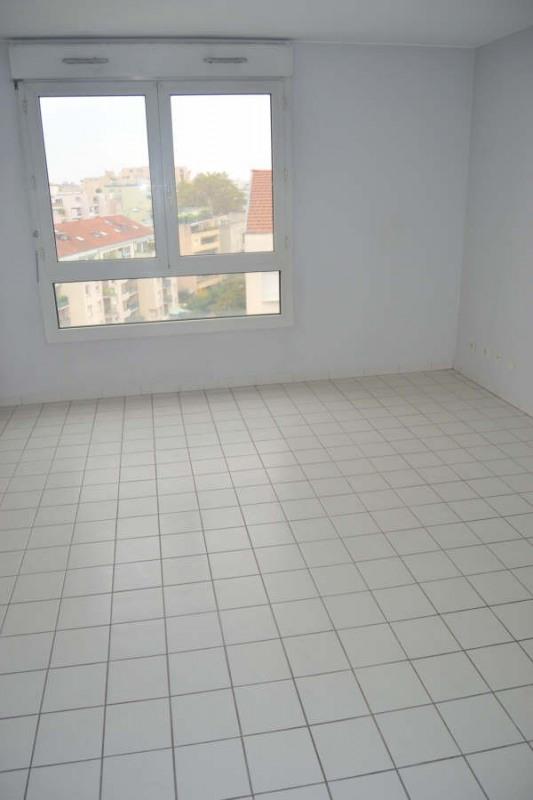 Location appartement Villeurbanne 775€cc - Photo 3
