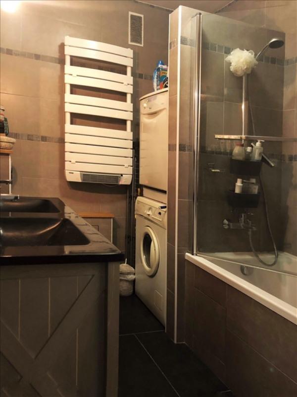 Location appartement Paris 16ème 1698€ CC - Photo 6