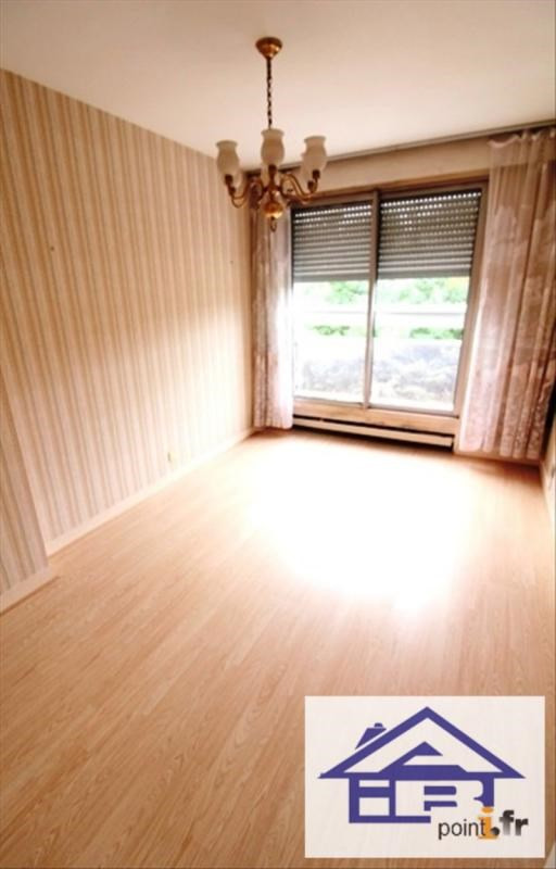 Location appartement Mareil marly 1 370€ CC - Photo 4