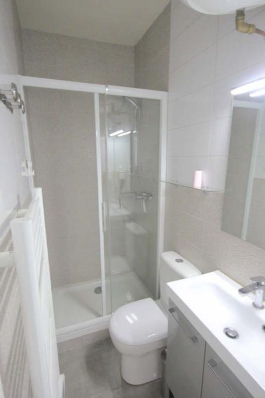 Vente appartement Villers sur mer 96000€ - Photo 5
