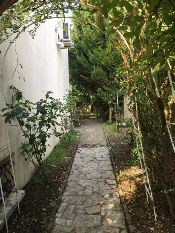 Location maison / villa Noisy le sec 1 700€ CC - Photo 18