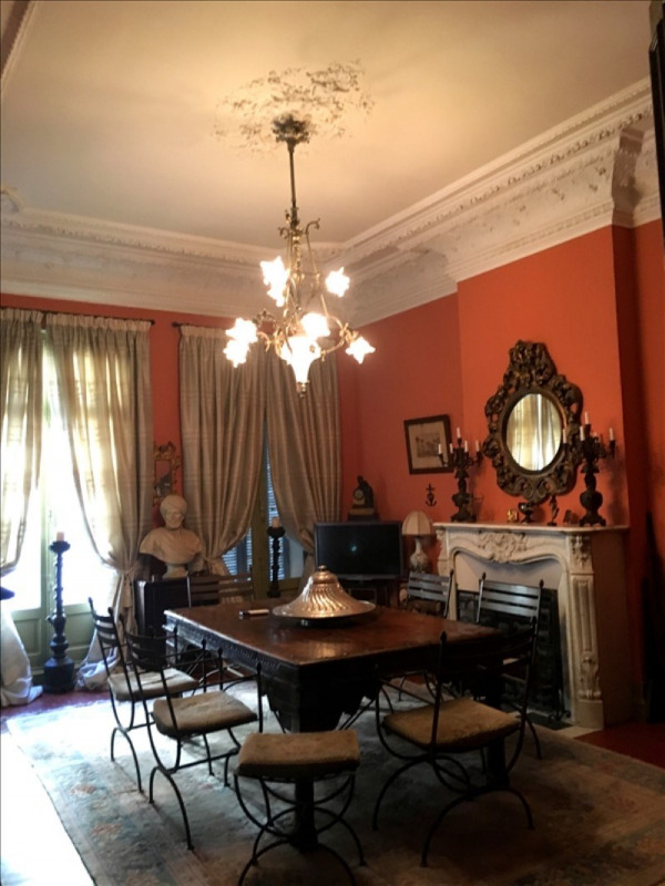Sale building Salon de provence 1 280 000€ - Picture 3