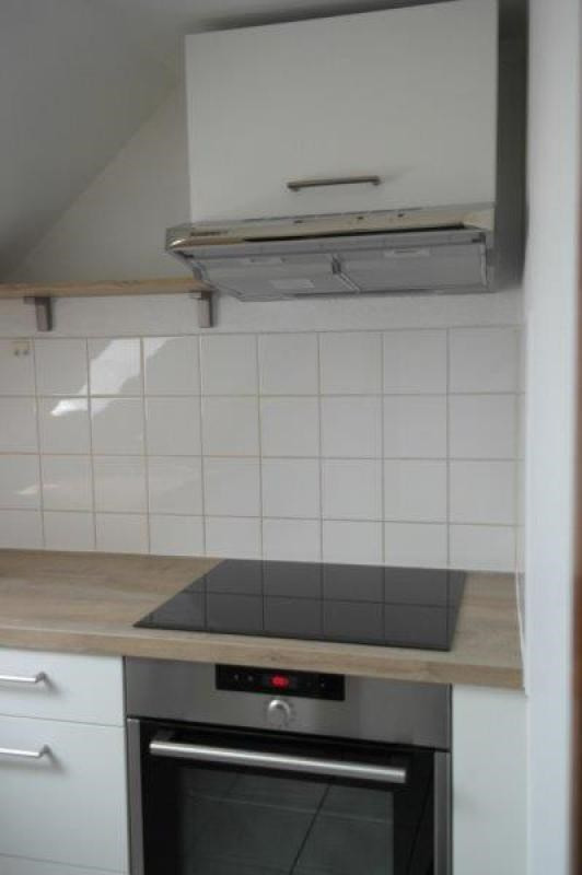 Location appartement Hoenheim 491€ CC - Photo 3