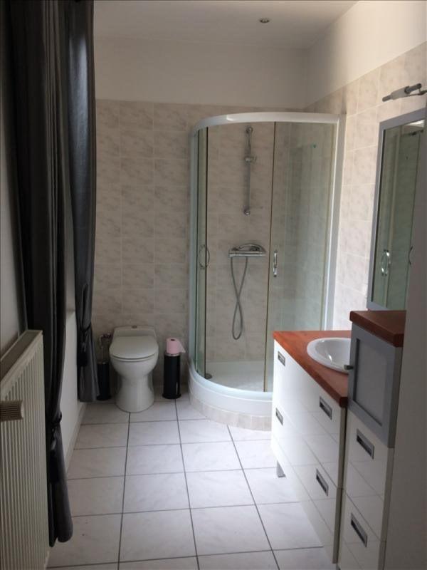 Venta  apartamento Saint-étienne 205000€ - Fotografía 5