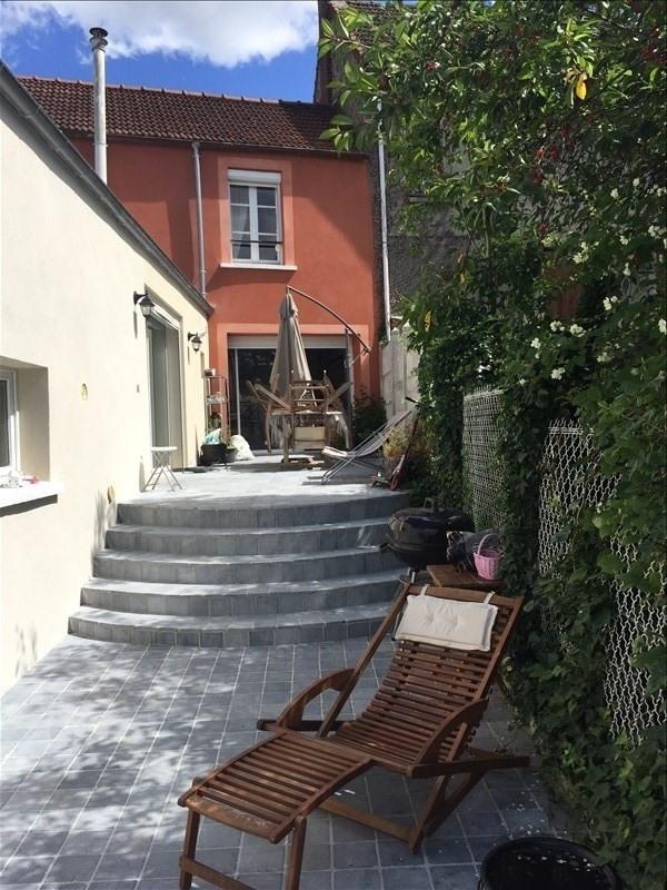 vente maison villemoisson sur orge maison villa 7. Black Bedroom Furniture Sets. Home Design Ideas