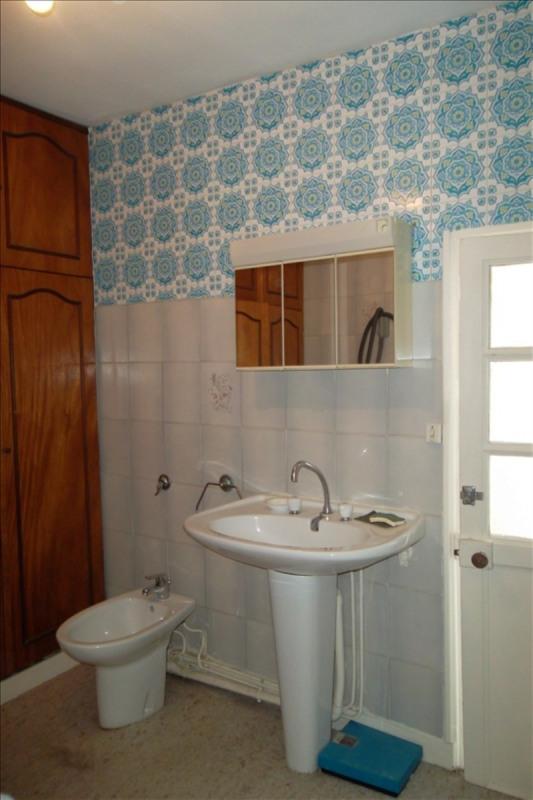 Vente maison / villa Palluau 99500€ - Photo 6