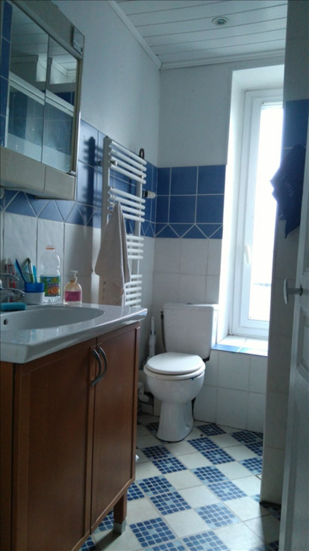 Revenda apartamento Corbeil essonnes 121000€ - Fotografia 9