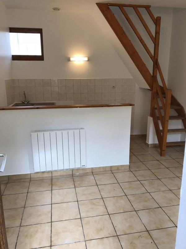 Location appartement Saint-ouen-l'aumône 620€ CC - Photo 2