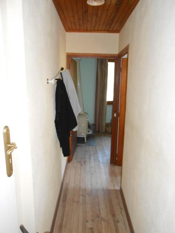 Vente maison / villa Saint-benoit-en-diois 296000€ - Photo 19
