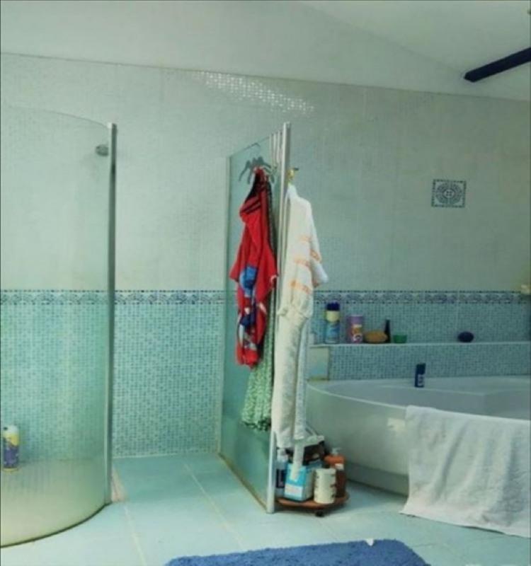 Sale house / villa Bornel proche 283800€ - Picture 5