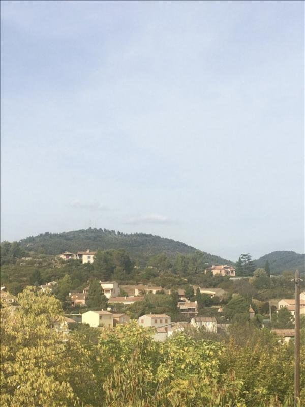 Vente maison / villa Manosque 280000€ - Photo 1