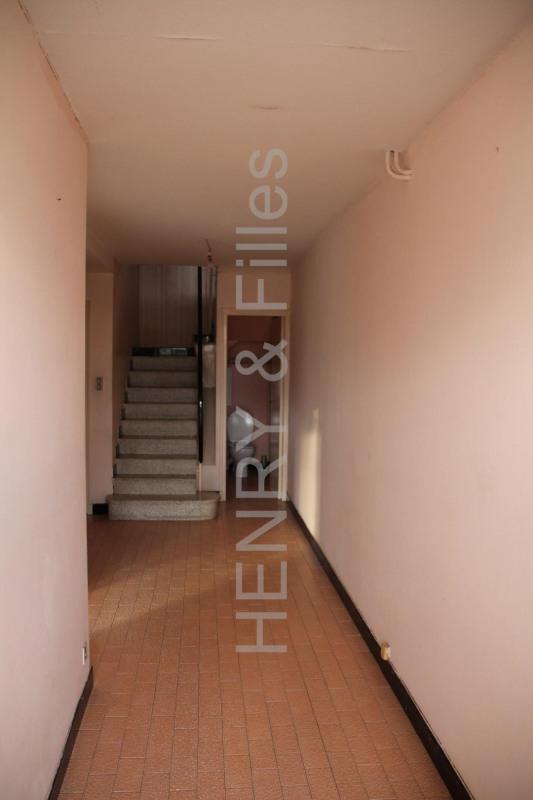 Sale house / villa Samatan 192000€ - Picture 4