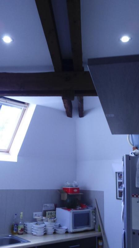 Location appartement Cernay 750€ CC - Photo 2