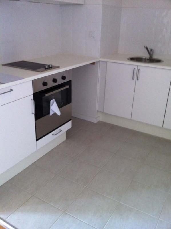 Alquiler  apartamento Toulouse 756€ CC - Fotografía 1
