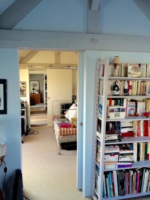 Vente maison / villa Cloyes sur le loir 185000€ - Photo 8