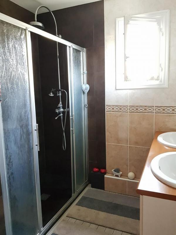 Sale house / villa Montigny sur loing 286200€ - Picture 13