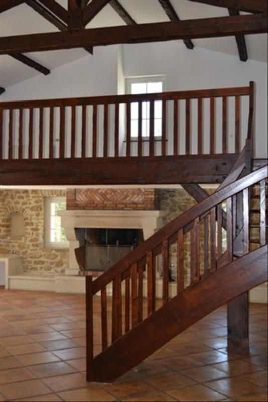 Deluxe sale house / villa L'est de montelimar 1035000€ - Picture 7