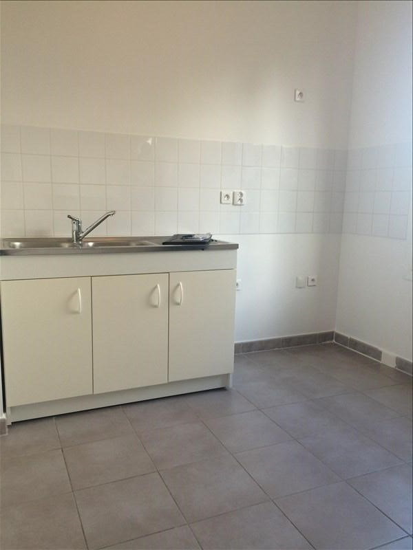 Location appartement Villetaneuse 1 177€ CC - Photo 3