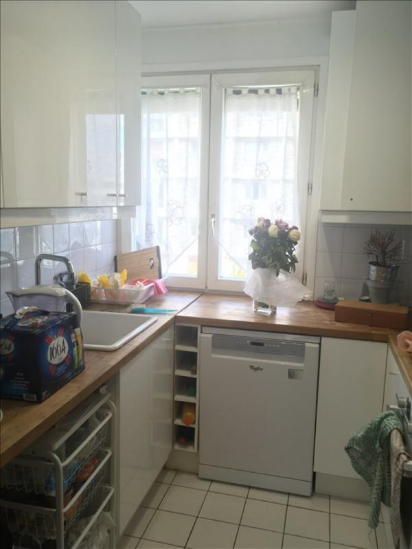 Location appartement Boulogne 1493€ CC - Photo 3