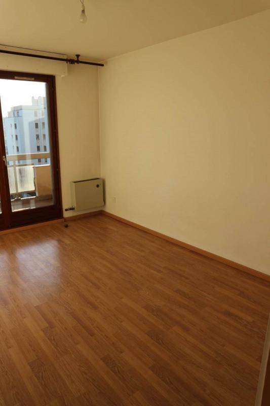Sale apartment Gaillard 249000€ - Picture 5