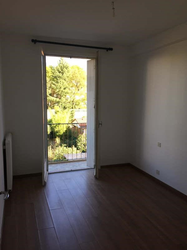 Rental apartment Toulouse 585€ CC - Picture 5