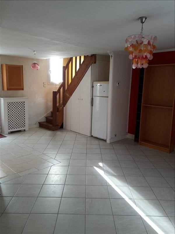 Sale house / villa Les molieres 215 500€ - Picture 3