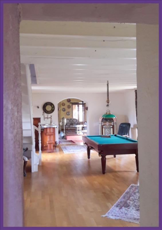 Sale house / villa Paris 1er 780900€ - Picture 3