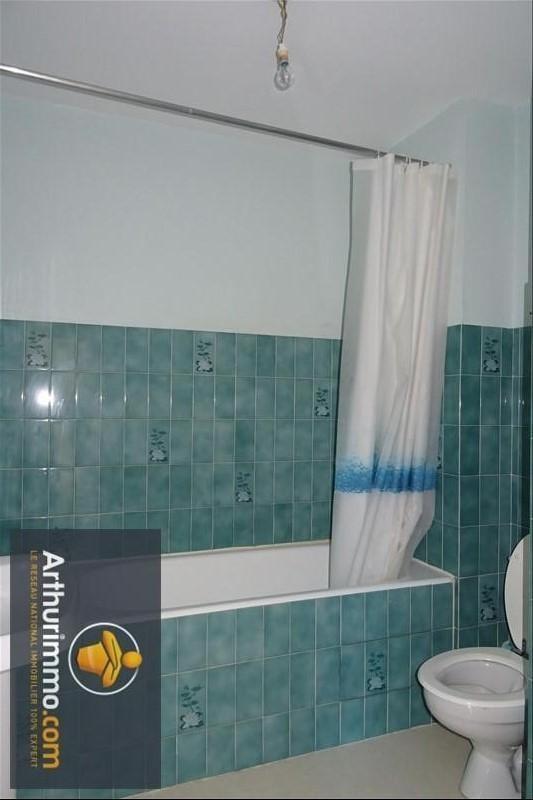 Vente appartement St brieuc 74550€ - Photo 6