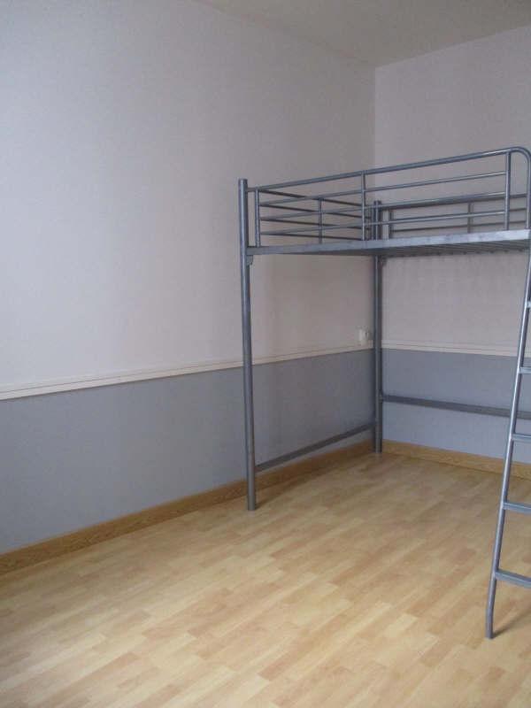 Location appartement Nimes 300€ CC - Photo 5