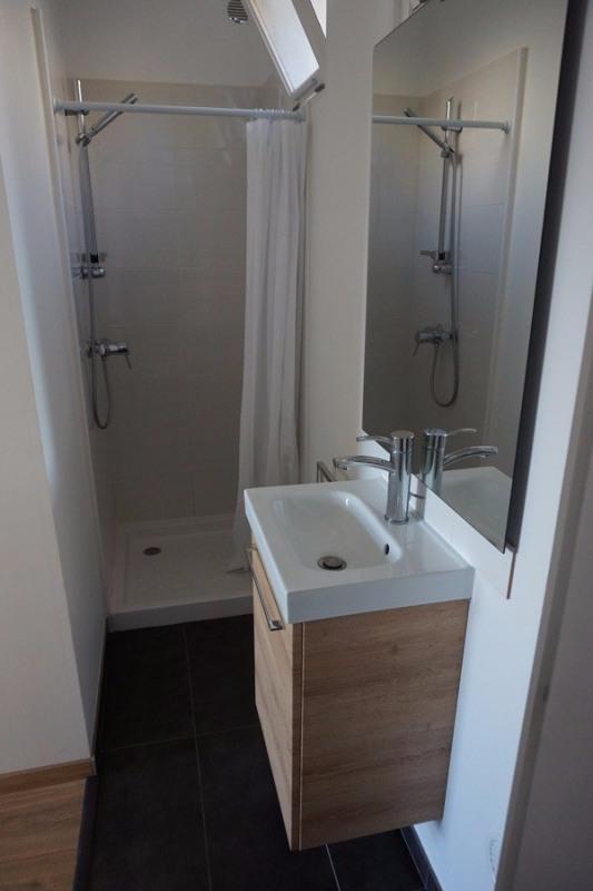 Vente appartement Bastelicaccia 108000€ - Photo 7