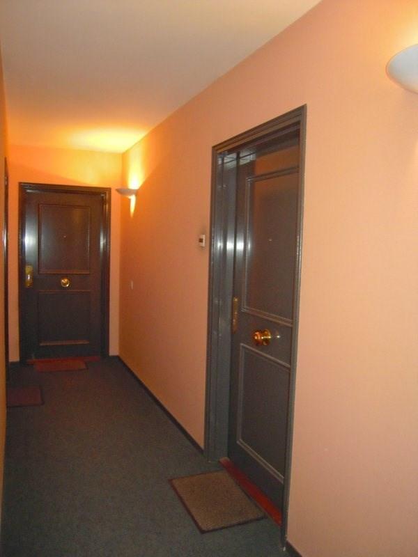 Location appartement Lyon 7ème 755€ CC - Photo 2