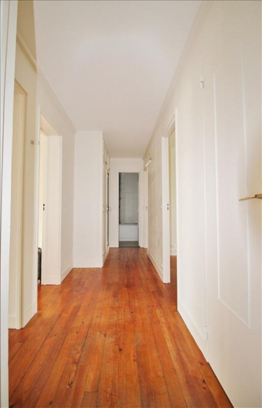 Sale apartment Croissy sur seine 330000€ - Picture 2
