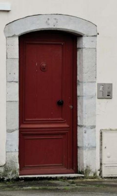 Vente appartement Bayonne 182500€ - Photo 6
