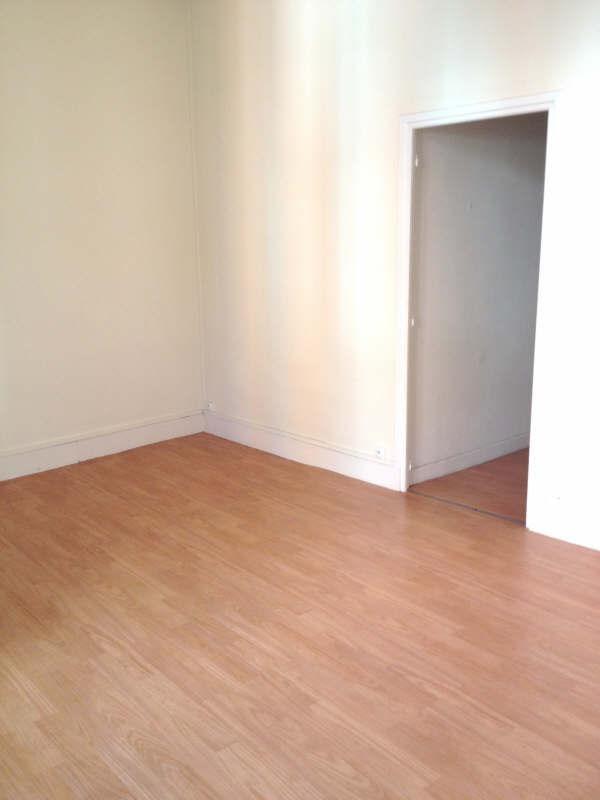 Location appartement Toulouse 546€ CC - Photo 6