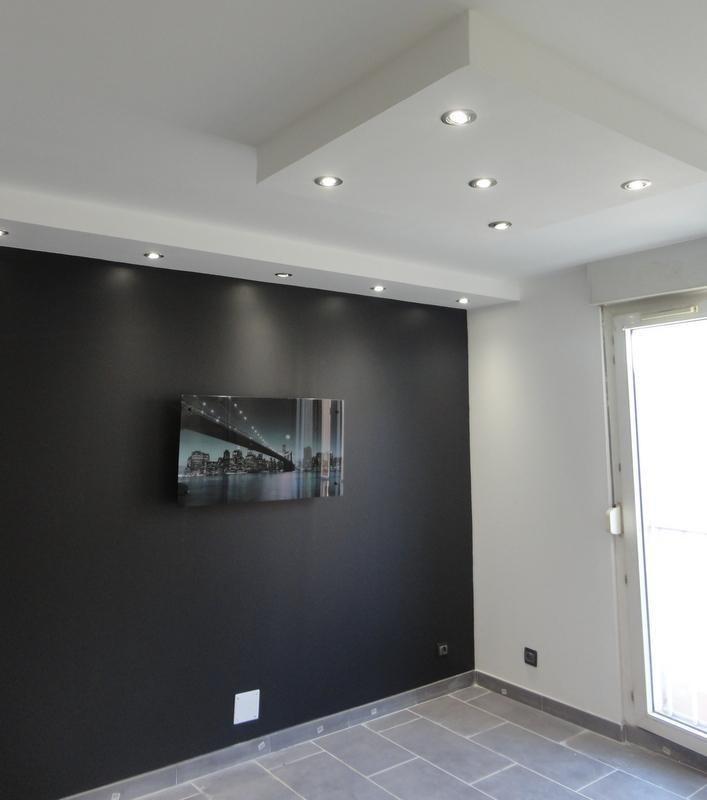 Produit d'investissement appartement Montpellier 149000€ - Photo 1