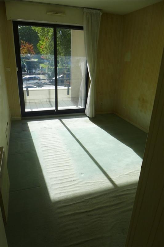 Sale apartment Garches 400000€ - Picture 5