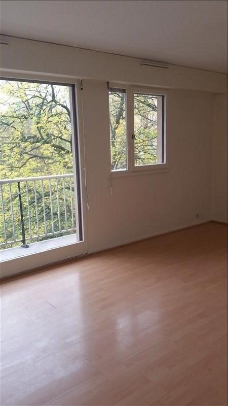Location appartement Savigny sur orge 585€ CC - Photo 2