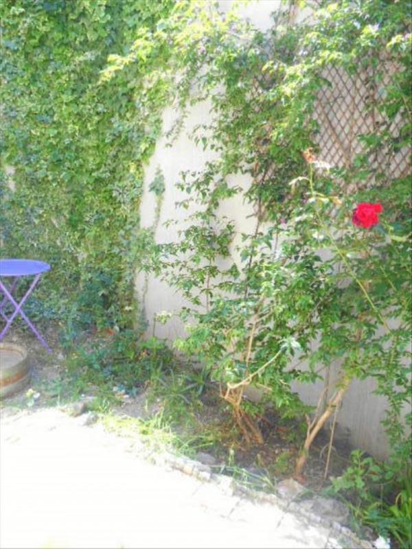 Sale house / villa Collioure 360000€ - Picture 5
