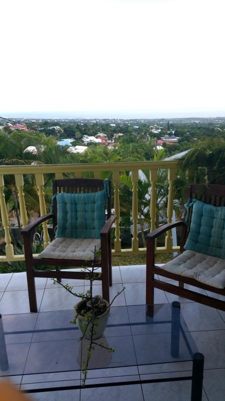 Investment property house / villa La riviere 252000€ - Picture 2