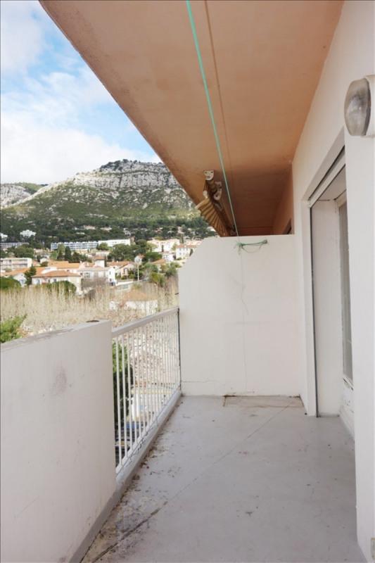 Alquiler  apartamento Toulon 754€ CC - Fotografía 4