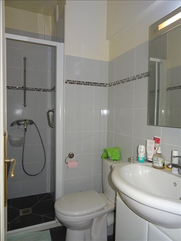 Sale apartment Marly le roi 535 000€ - Picture 6