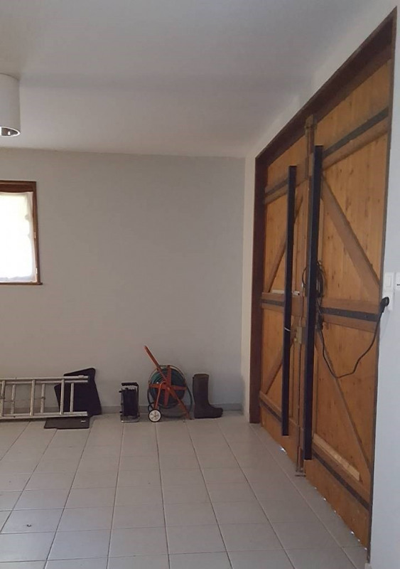 Sale house / villa Cuisery 269 000€ - Picture 17